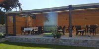 L&L SOLUTIONS agenzia di rappresentanze a San Lorenzo di Sebato BZ